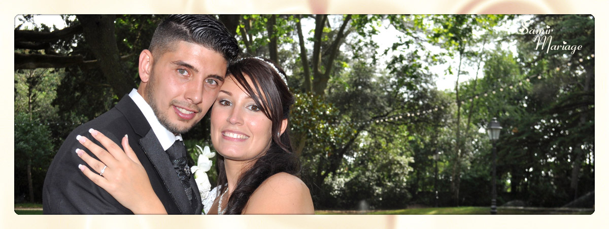 Photo Mariage Arabe Hérault